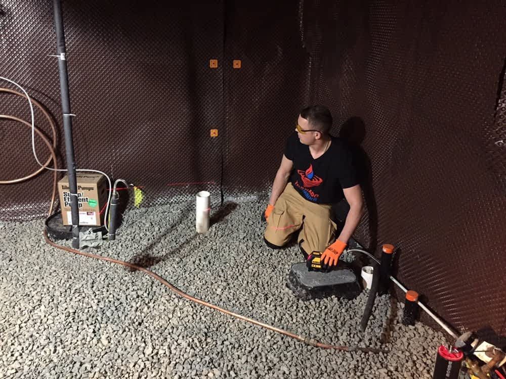 https://tornado-plumbing.com/basement-waterproofing-north-york/
