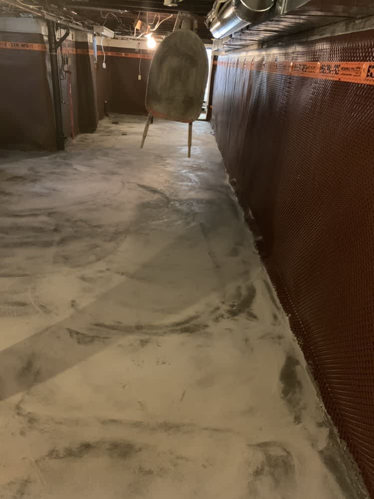 Give us a call at(647) 784-8448 and Tornado Plumbing & Drains for Basement Waterproofing in King City of choice. For reliable and affordable Basement Waterproofing Service, you won't need to look elsewhere.