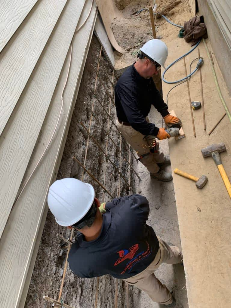 all services in Toronto and GTA Tornado Plumbing & Drains